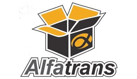 Alfa Trans Nakliyat